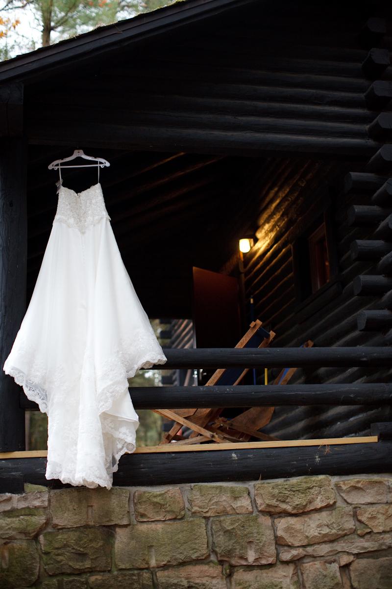 Nicole_Dave_wedding-109
