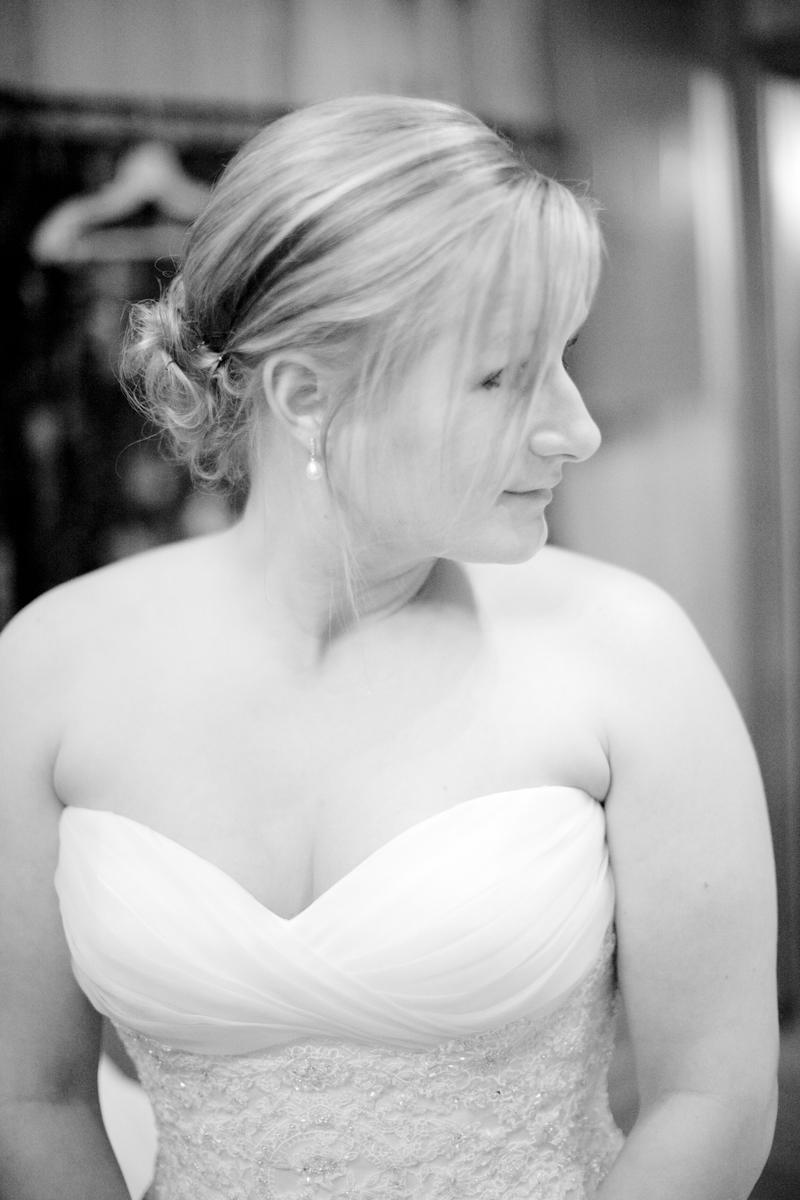 Nicole_Dave_wedding-115