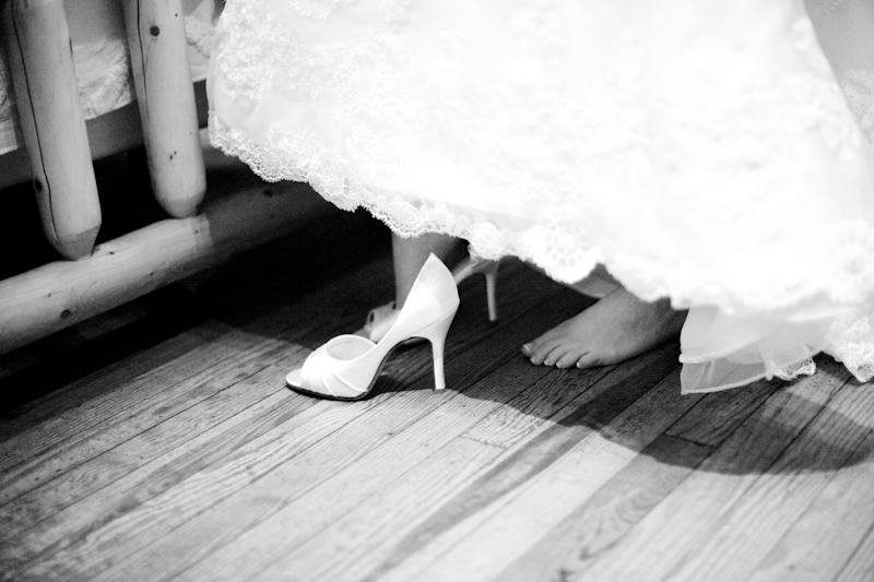 Nicole_Dave_wedding-116