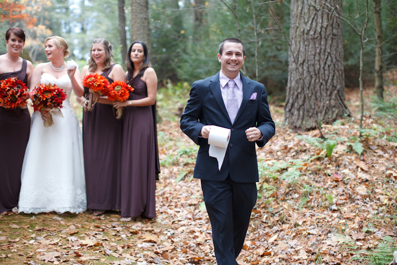 Nicole_Dave_wedding-118