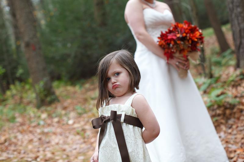 Nicole_Dave_wedding-121
