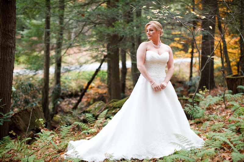 Nicole_Dave_wedding-122