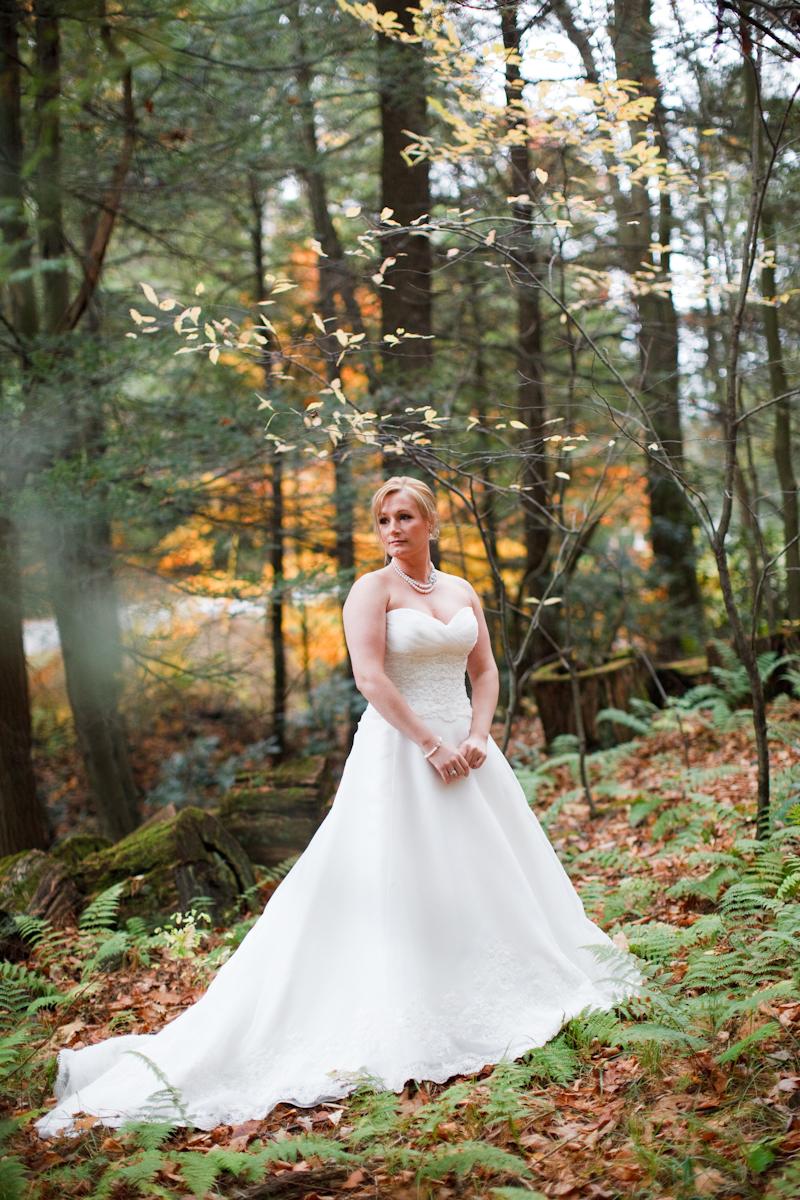 Nicole_Dave_wedding-123