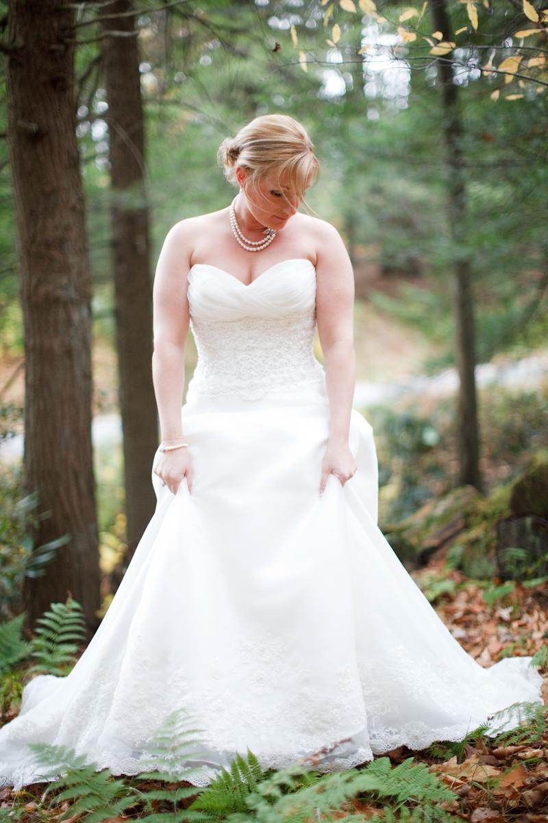 Nicole_Dave_wedding-124
