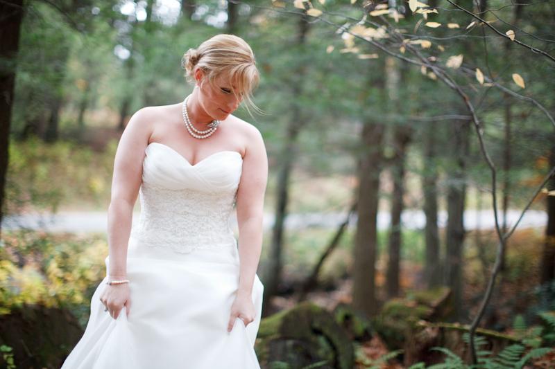 Nicole_Dave_wedding-125