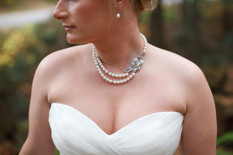 Nicole_Dave_wedding-127