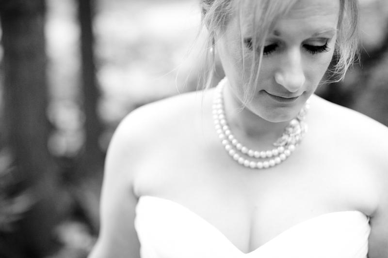 Nicole_Dave_wedding-128