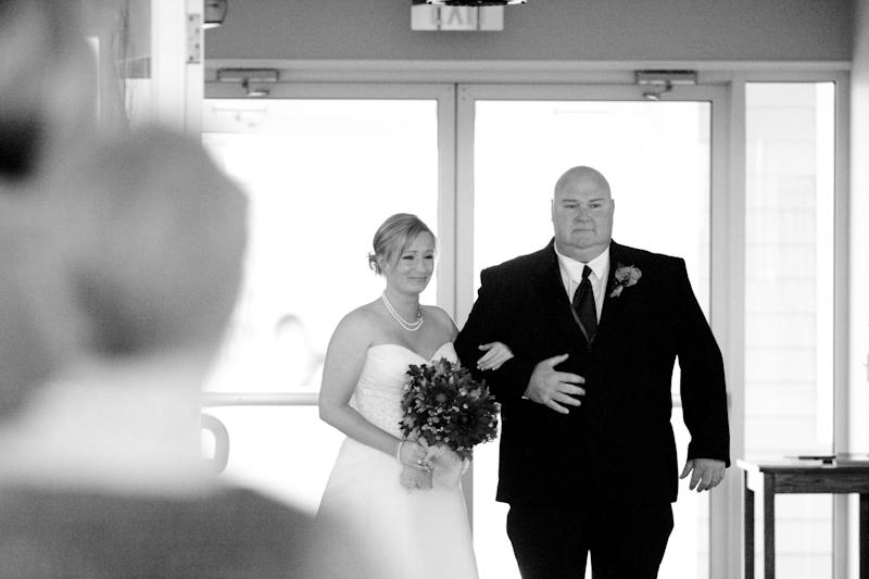 Nicole_Dave_wedding-131