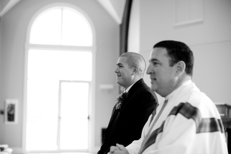 Nicole_Dave_wedding-132