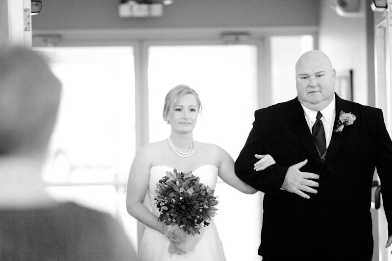Nicole_Dave_wedding-133