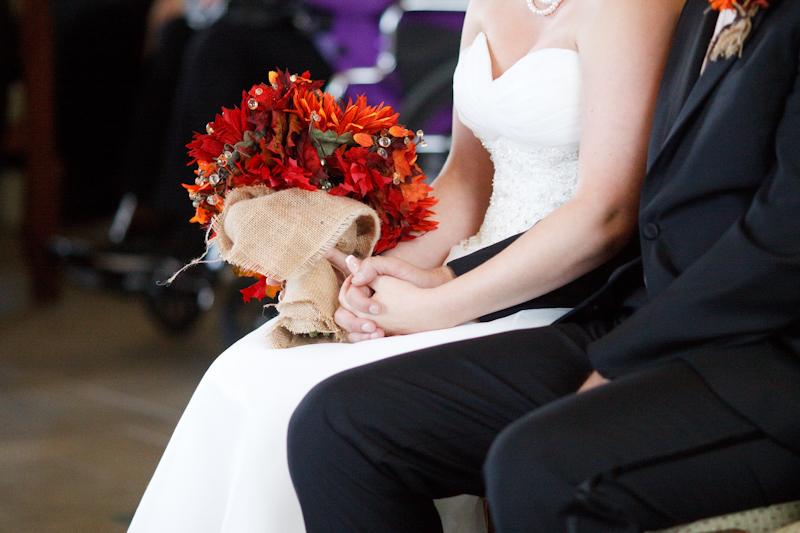 Nicole_Dave_wedding-134
