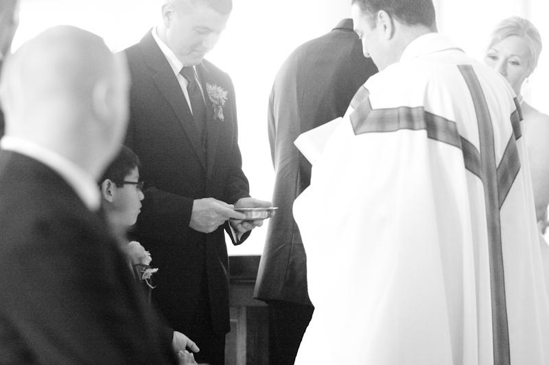 Nicole_Dave_wedding-138