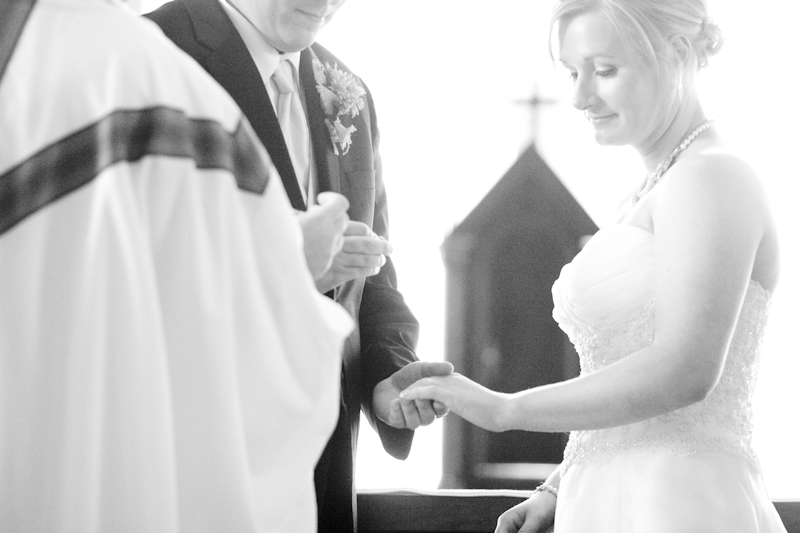 Nicole_Dave_wedding-139