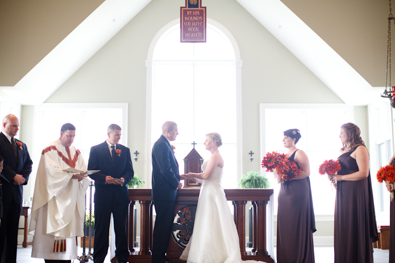 Nicole_Dave_wedding-140