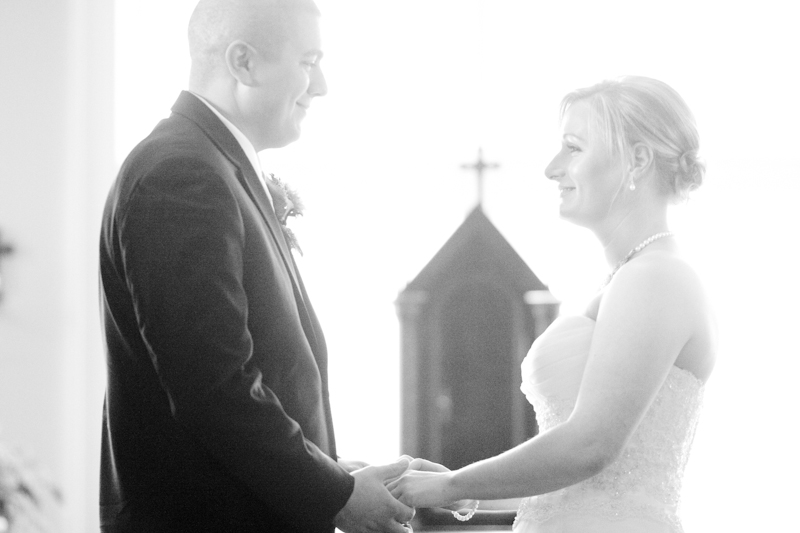 Nicole_Dave_wedding-141