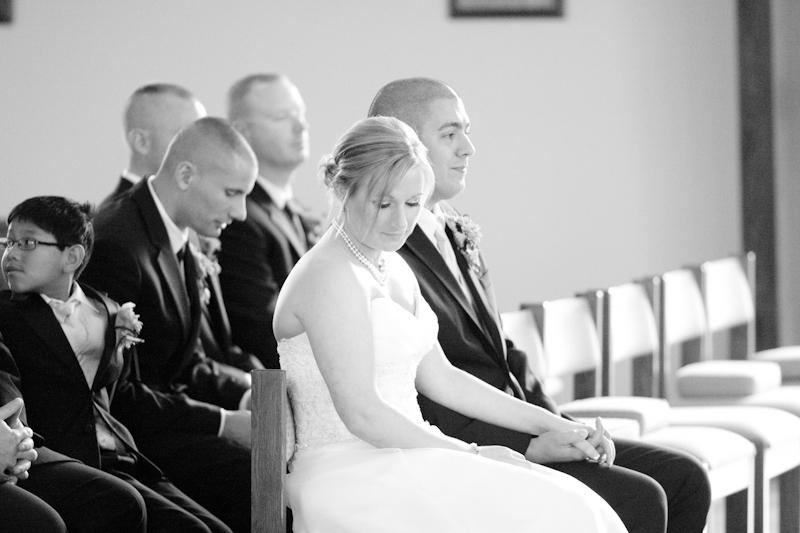Nicole_Dave_wedding-142