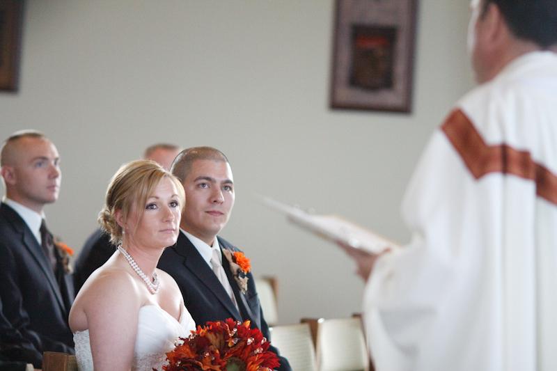 Nicole_Dave_wedding-144