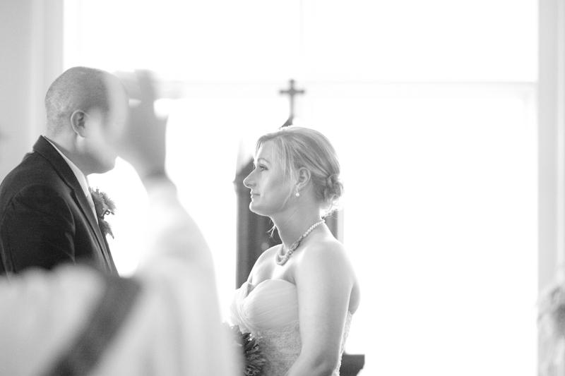 Nicole_Dave_wedding-146