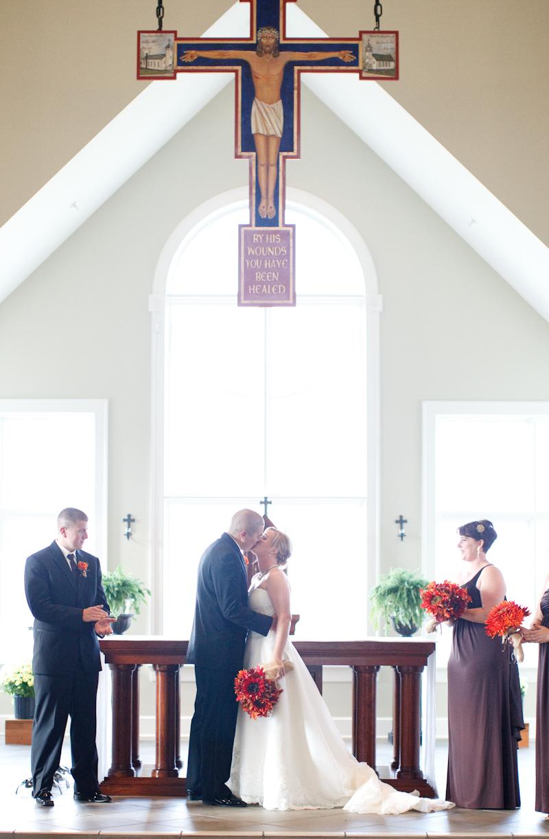 Nicole_Dave_wedding-147