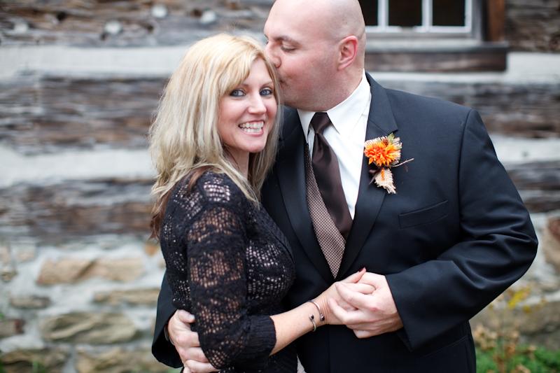 Nicole_Dave_wedding-150