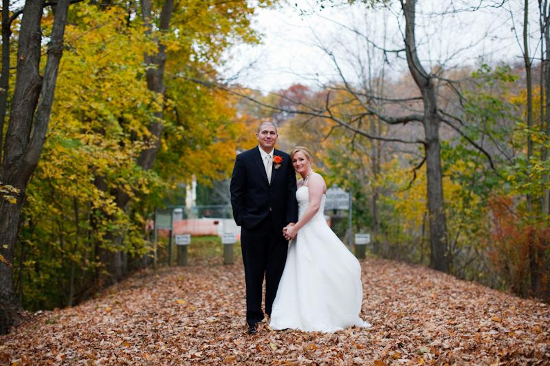 Nicole_Dave_wedding-152