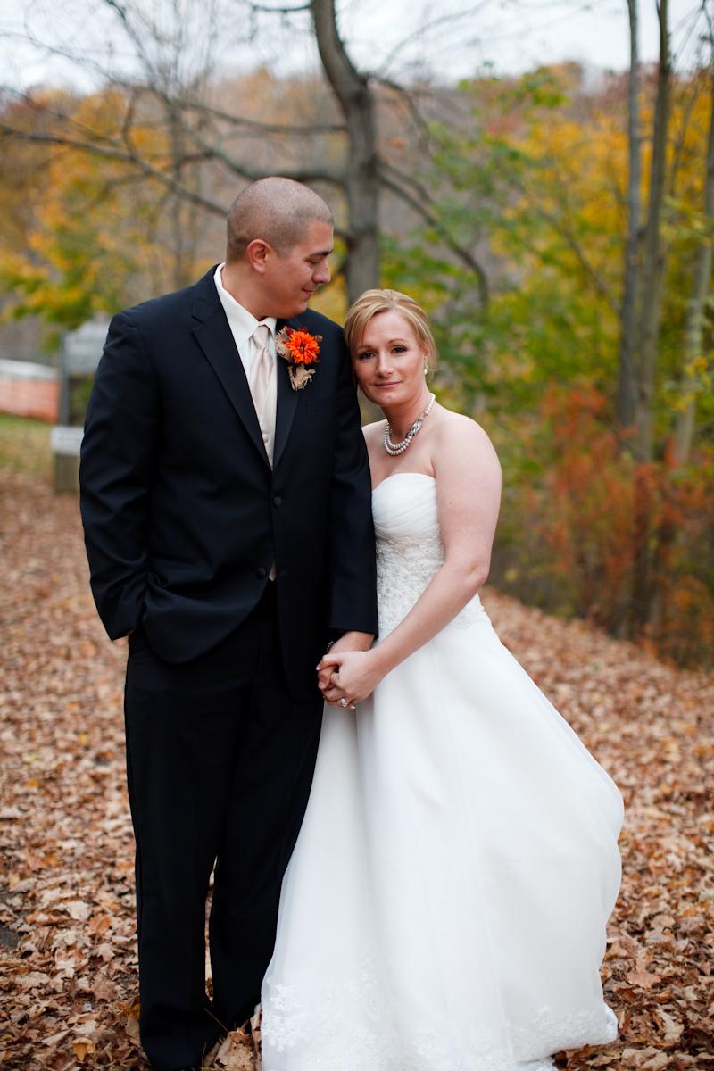 Nicole_Dave_wedding-153
