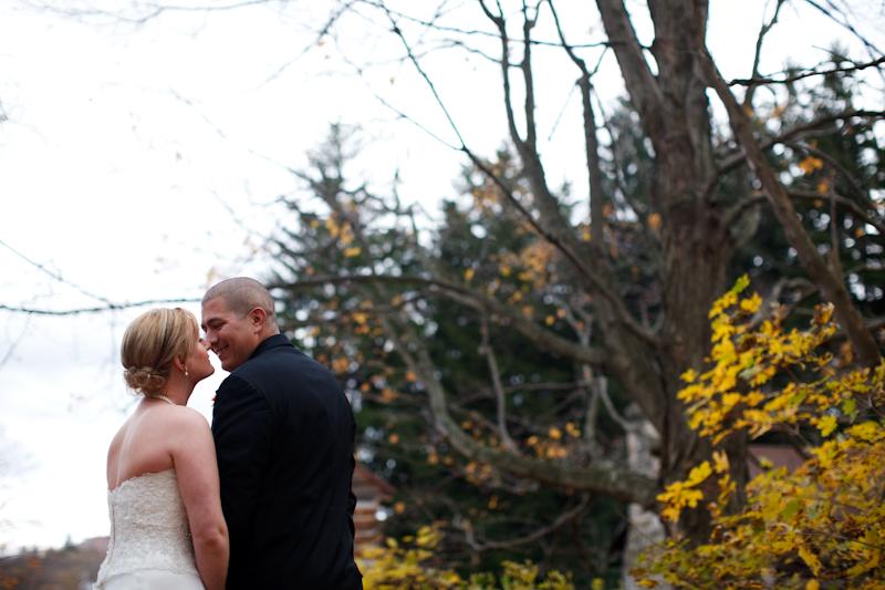 Nicole_Dave_wedding-154