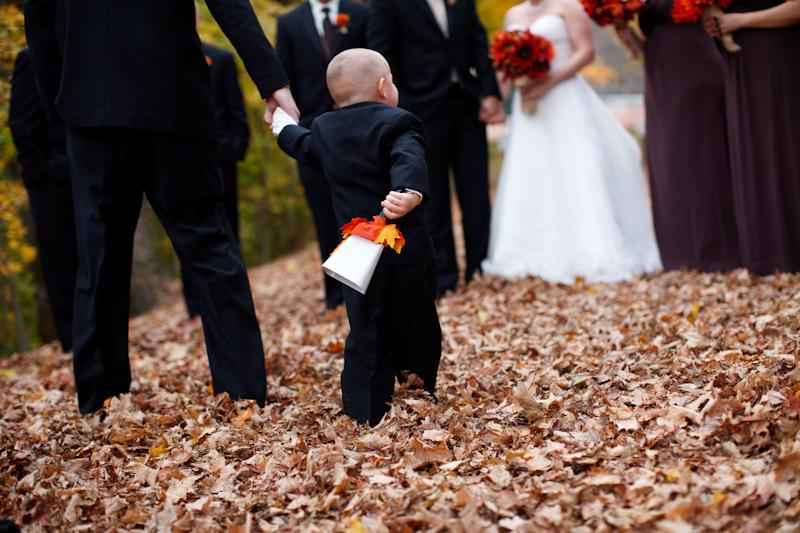 Nicole_Dave_wedding-156