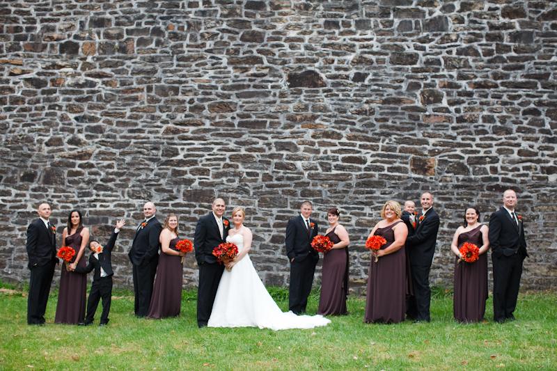 Nicole_Dave_wedding-158