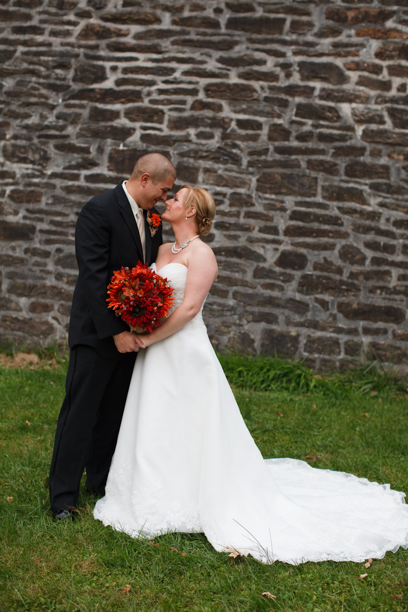 Nicole_Dave_wedding-159