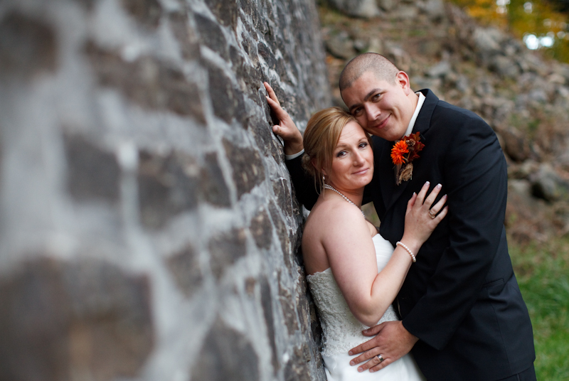 Nicole_Dave_wedding-161
