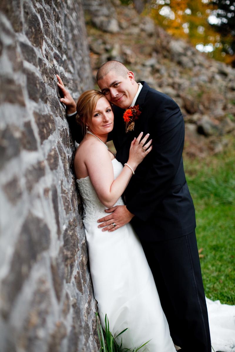 Nicole_Dave_wedding-162