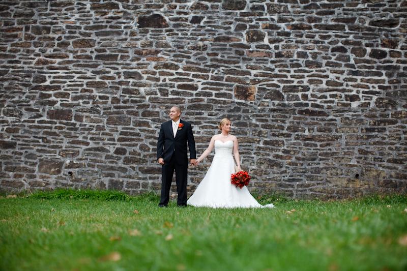 Nicole_Dave_wedding-164