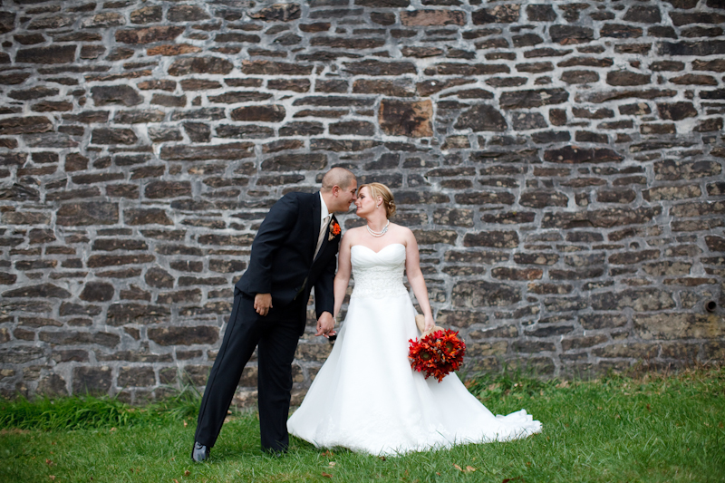 Nicole_Dave_wedding-165