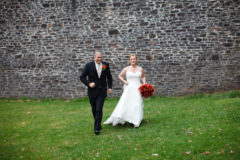 Nicole_Dave_wedding-166