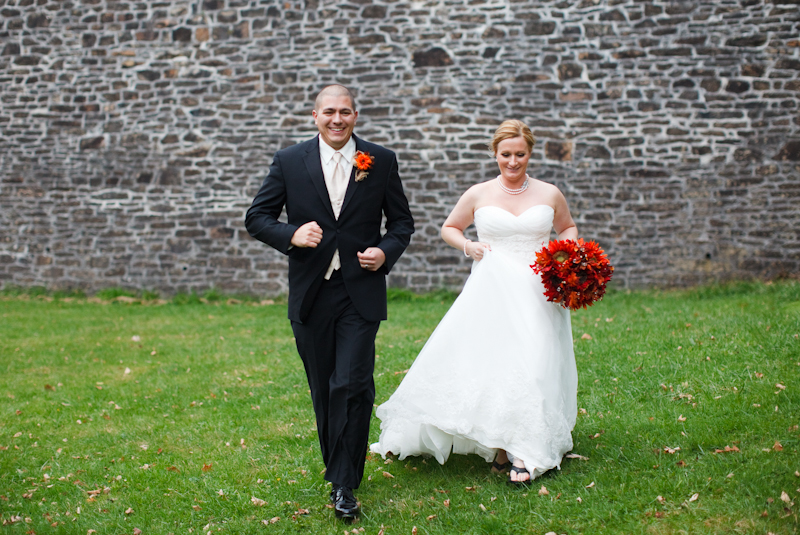 Nicole_Dave_wedding-167
