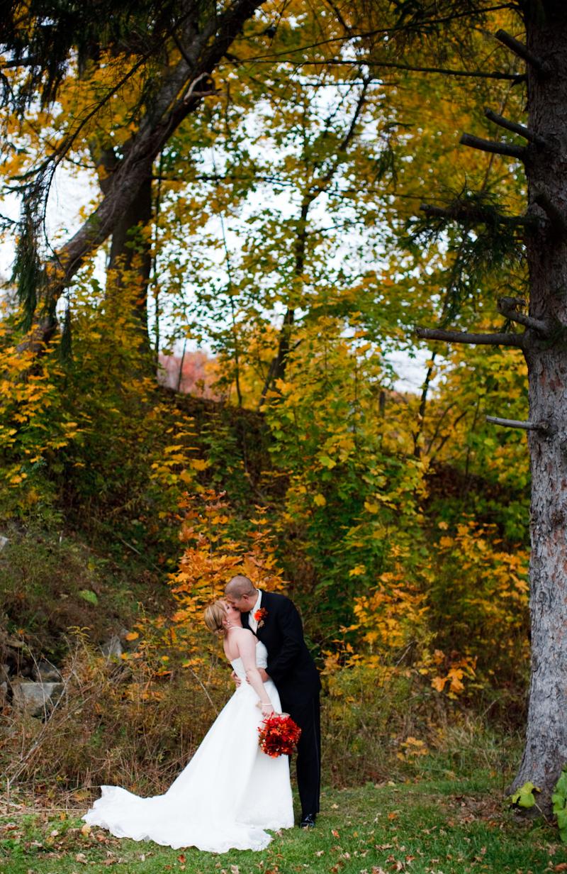 Nicole_Dave_wedding-168