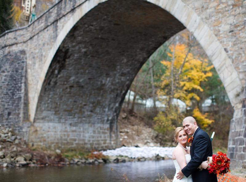 Nicole_Dave_wedding-170