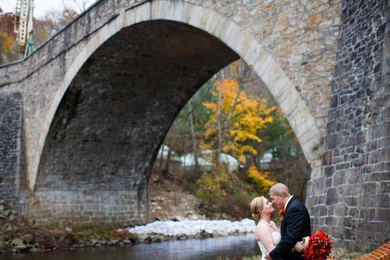 Nicole_Dave_wedding-172
