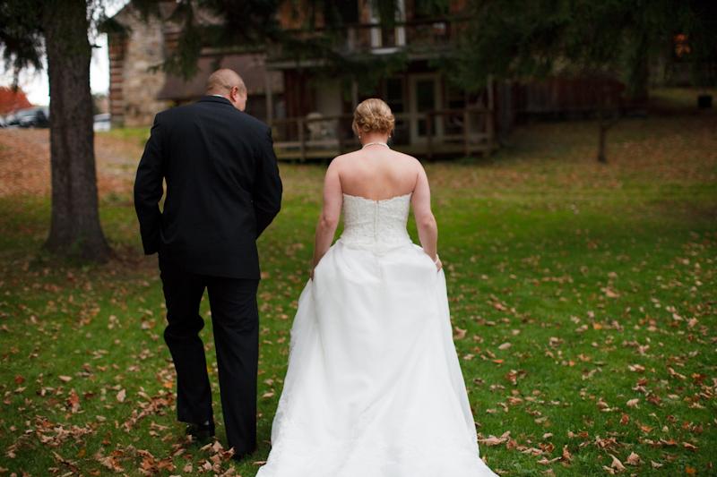 Nicole_Dave_wedding-173