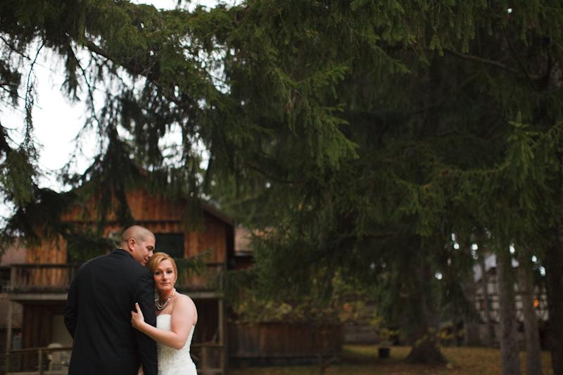 Nicole_Dave_wedding-174