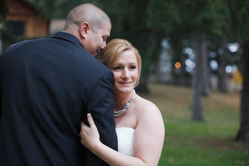 Nicole_Dave_wedding-175