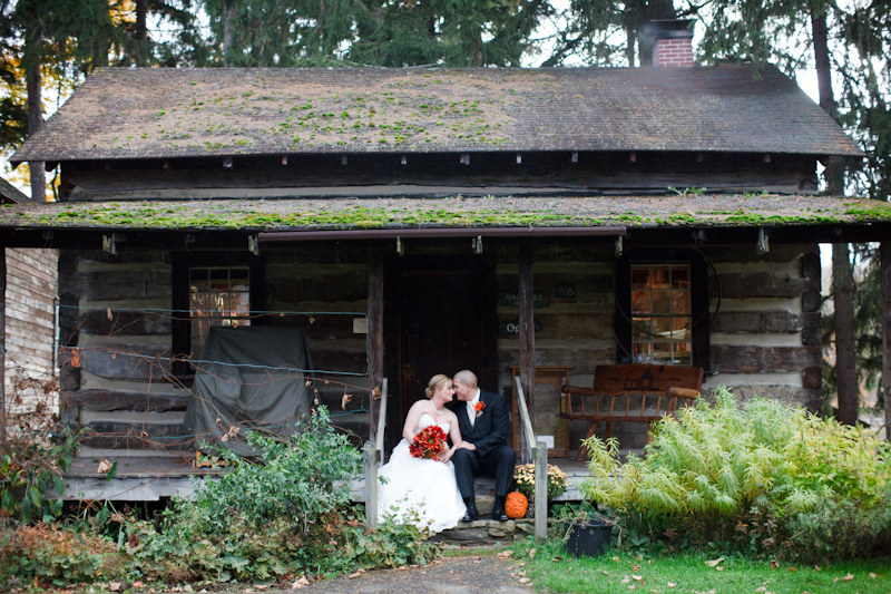 Nicole_Dave_wedding-177