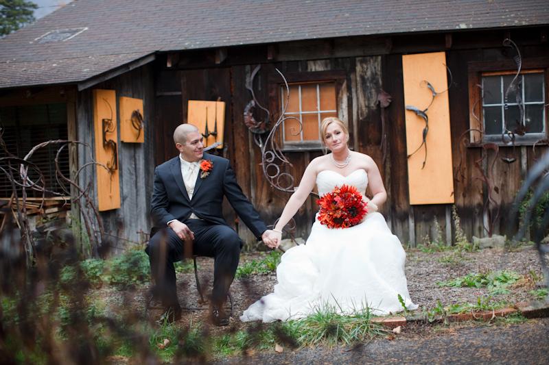 Nicole_Dave_wedding-178
