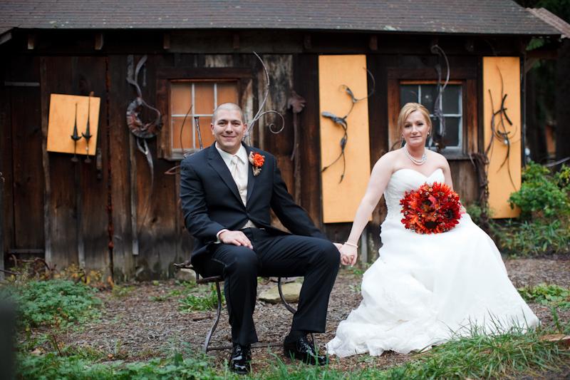 Nicole_Dave_wedding-179