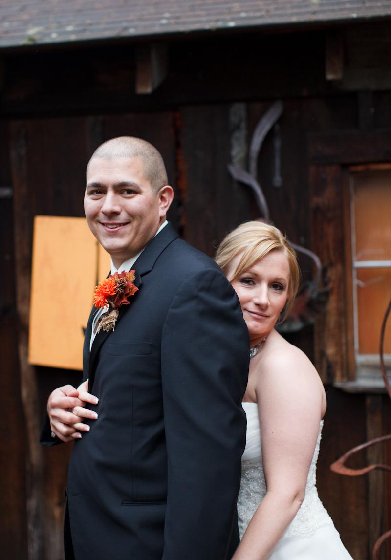 Nicole_Dave_wedding-180