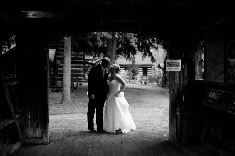 Nicole_Dave_wedding-183