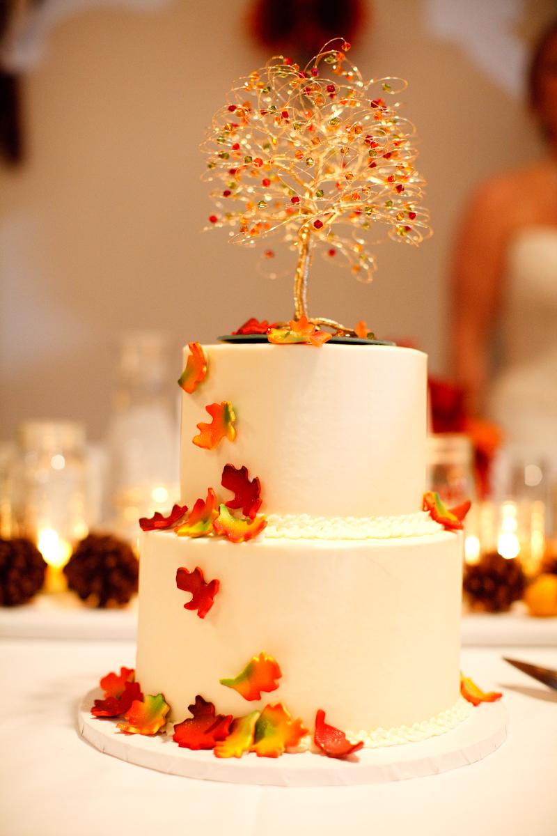 Nicole_Dave_wedding-187