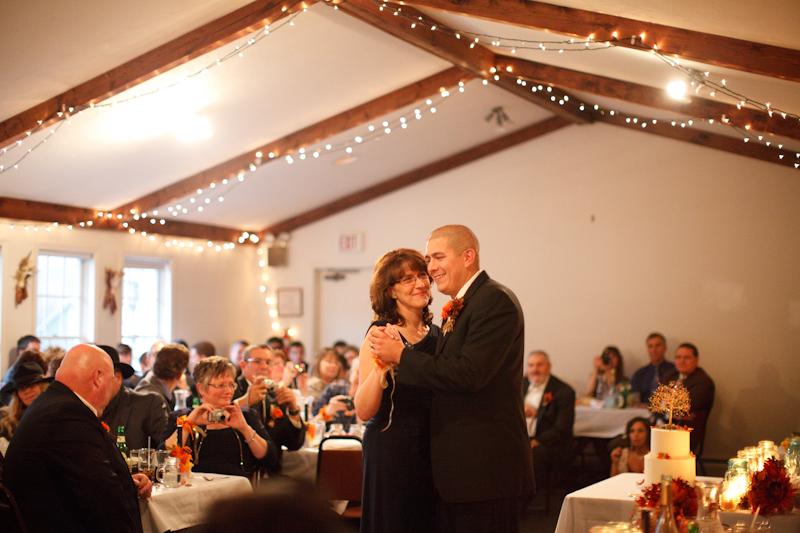 Nicole_Dave_wedding-189