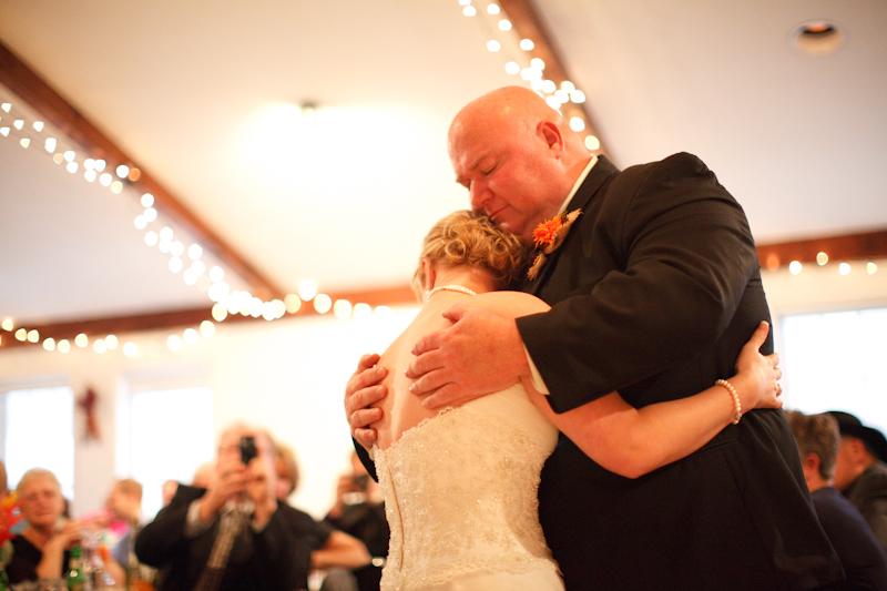 Nicole_Dave_wedding-192